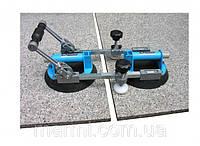 Приспособление для стягивания и выравнивания уровня каменных плит ARS-3, фото 1