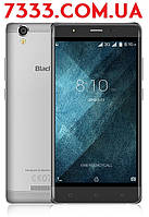"Смартфон Blackview A8 Grey Серый 5"" HD 1/8GB + Подарки"