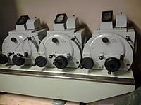 Оптическая делительная головка ОДГЭ-5
