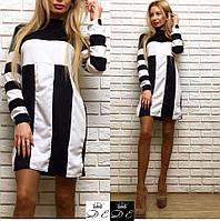Платье ДЕ модель 062
