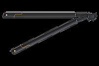 Сучкорез плоскостной SingleStep™ с загнутыми лезвиями (L) L38 Fiskars