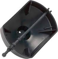 Защитный чехол для ножей  200 mm