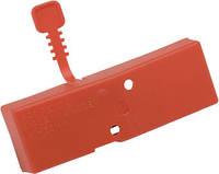 Защитный чехол для ножей SPIRALEN, ICE EASY 175/200MM