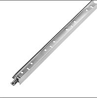 Профиль для потолка Армстронг поперечный 1,2 м