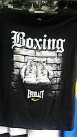 Футболка Boxing Everlast