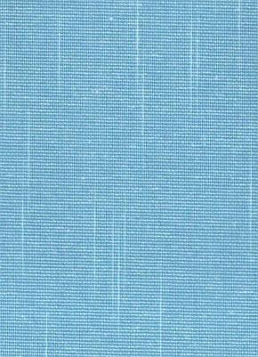 Жалюзи вертикальные. 180*200см. Итака 1428 Голубой делаем любой размер, фото 2