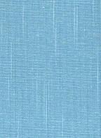 Жалюзи вертикальные. 150*200см. Итака 1428 Голубой делаем любой размер