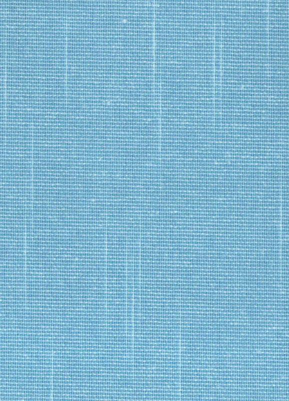 Жалюзи вертикальные. 180*200см. Итака 1428 Голубой делаем любой размер