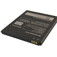 Аккумулятор для Lenovo BL198, K860, K860i S880, S880i, S890, A678T, A830, A850, A859, A860E Оригина (2250 mAh)