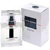 Christian Dior Homme Sport - купить духи и парфюмерию