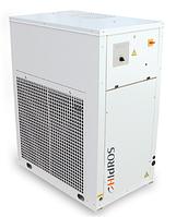 ITMBT-400 - промышленный осушитель