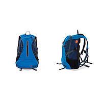 Универсальный рюкзак Daypack 23