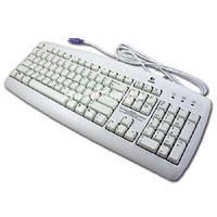 Клавиатура PS/2 - Logitech Y-SU45