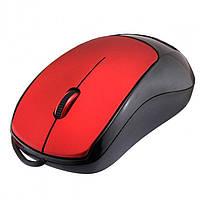 Мышь компьютерная проводная Jedel JD-C39
