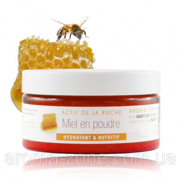 Порошок мёда , 30 г