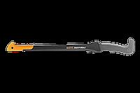 Секач для сучьев большой WoodXpert™ XA23 Fiskars
