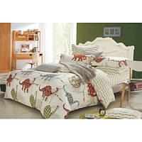 Комплект постельного белья Zastelli 04459