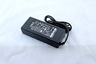 Адаптер блок питания Toshiba 19V 4.74A 5,5х2.5mm, зарядное устройство toshiba