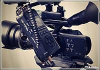 Видеосъёмка   Видеооператор