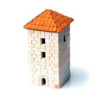 Керамический конструктор Башня