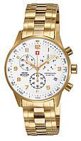 Мужские наручные часы SWISS COSMOS SM34012.03