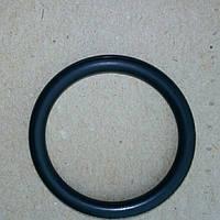 Кольцо резиновое диска сошника СЗ-3.6
