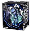 Игровая Фигурка 'Твайла' (Twyla), винил, 'Школа Монстров', Monster High, Mattel CJR41 cfc83
