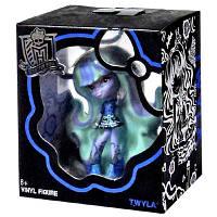 Игровая Фигурка 'Твайла' (Twyla), винил, 'Школа Монстров', Monster High, Mattel CJR41 cfc83, фото 1