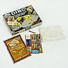 Набор для творчества Раскопки Danko Toys (DP 01-01), фото 3