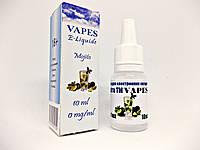 Жидкость для парения VAPES™, Мохито
