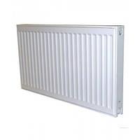 Стальные радиаторы DaVinci 600 Х 500 Х 220 мм, фото 1