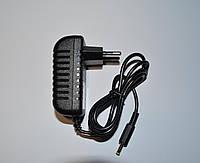 Адаптер сетевой для тонометра 6 V. Gamma control,Gamma optima, гамма контрол, оптима