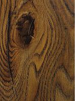 Ламинированный пол Grune Line Тигровое Дерево 32 класс