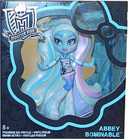 Фигурка Monster High  Abbey Bominable  cfc83  cgg88