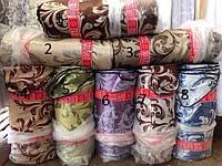 """Шторная ткань.Портерная ткань.  Светонепроницаемые """" Блэкаут"""" Высота 2.8м. Разных цветов."""