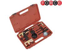Установочный набор для ГРМ Nissan DCI (Force 911G5)