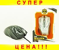 Мышка компьютерная игровая XG68