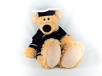 Мишка Морячок 71415 мягкая игрушка 78см Гулливер