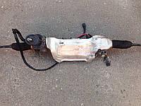 Рулевая рейка электро VW Caddy/Jetta/Golf/Touran 2004-2016
