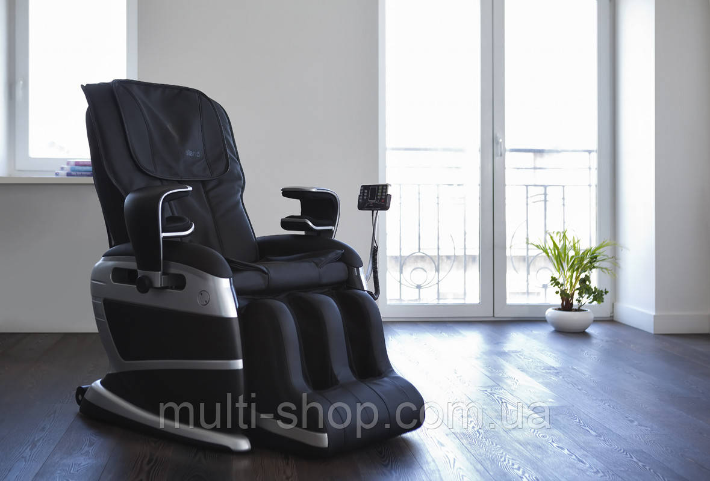 Масажне крісло Rejoice