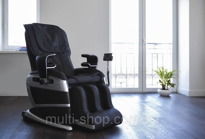 Массажное кресло Rejoice