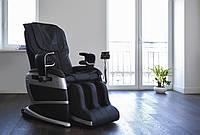Масажне крісло Rejoice, фото 1