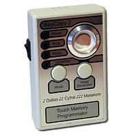 Дубликатор контактных домофонных ключей Key copy 2, фото 1