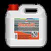 Средство для пропитки бетона Eskaro Monolit Эскаро Монолит 10л