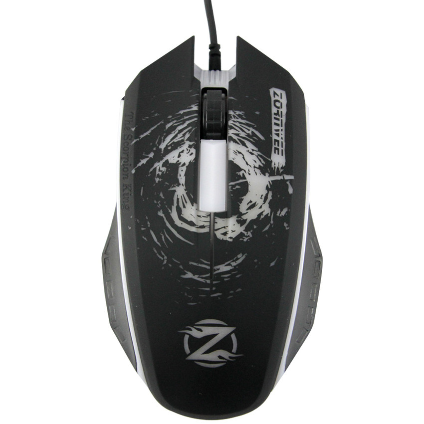 Мышка компьютерная игровая XG73
