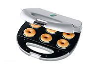 Аппарат для приготовления пончиков CLATRONIC  DM-3127