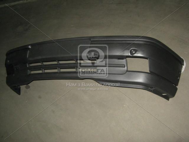 Бампер передний OPEL VECTRA A (Опель Вектра А) -1992 (пр-во TEMPEST)