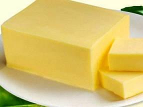 Масло сливочное оптом