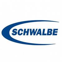 Покрышки с защитой от проколов Schwalbe