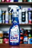 Средство для мытья стекла Herr Klee, 1л